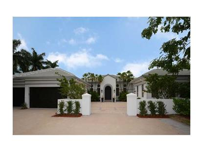10867 WHITEHAWK ST Plantation, FL MLS# A2022883