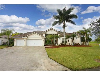 3185 FAIRWAYS DR Homestead, FL MLS# A2023827