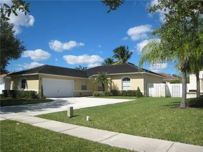 19033 NW 23RD CT Pembroke Pines, FL MLS# A2023970