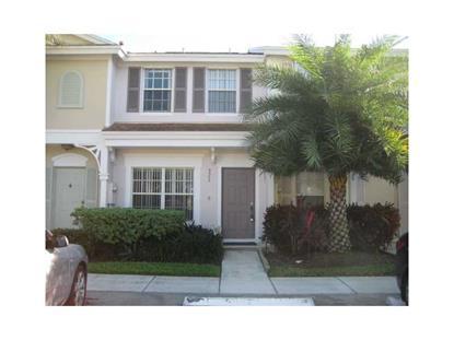 5300 JUBILEE WY Margate, FL MLS# A2024846