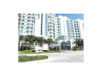 3029 NE 188 ST Aventura, FL MLS# A2025086