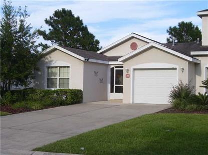 190 LAKE DIAMOND AVE Ocala, FL MLS# A2025302