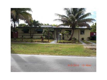 9940 CARIBBEAN BL Cutler Ridge, FL MLS# A2025747