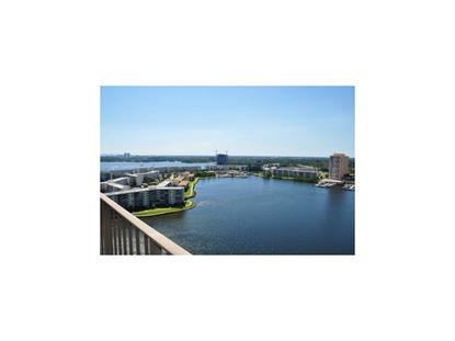 18151 NE 31 CT Aventura, FL MLS# A2025748