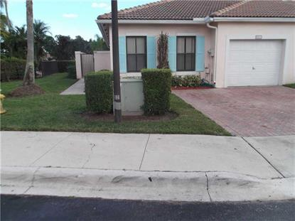 Address not provided Pembroke Pines, FL MLS# A2026464