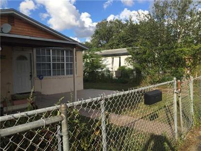 2321 NW 152 TE Miami Gardens, FL MLS# A2027030