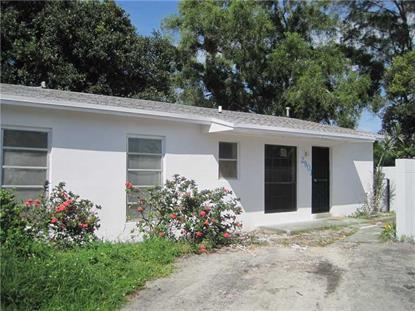 2901 NW 193 ST Miami Gardens, FL MLS# A2027126