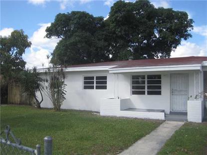 17200 NW 29 AV Miami Gardens, FL MLS# A2027286