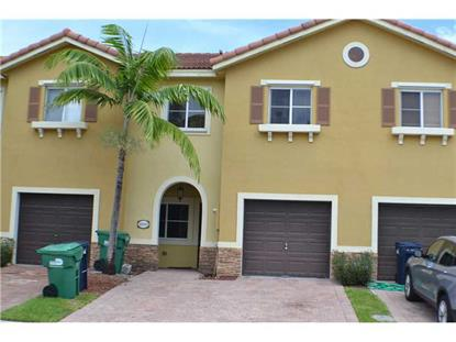 22037 SW 88 Cutler Ridge, FL MLS# A2027947
