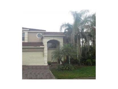 13366 NW 16TH ST Pembroke Pines, FL MLS# A2028871