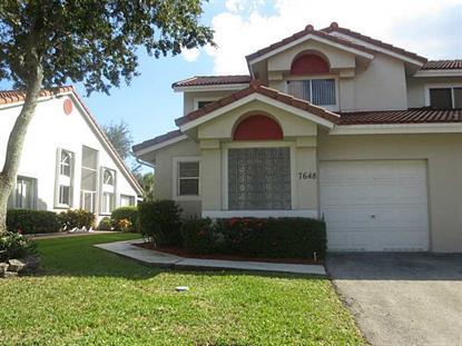 Address not provided Margate, FL MLS# A2029403