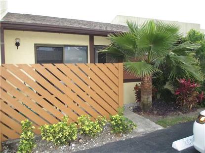 745 BANKS RD Margate, FL MLS# A2029579
