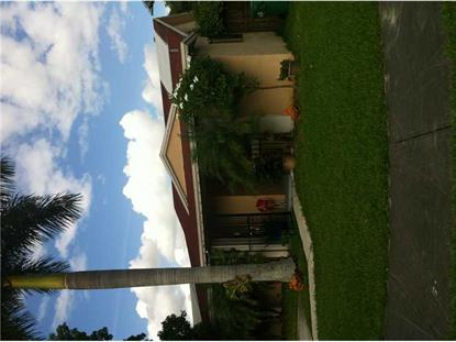 12311 SW 198 ST Cutler Ridge, FL MLS# A2029944
