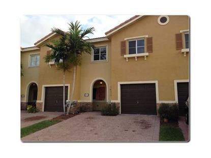 8914 SW 220 ST Cutler Ridge, FL MLS# A2030059