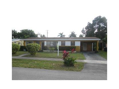 1410 NW 175 TE Miami Gardens, FL MLS# A2030115