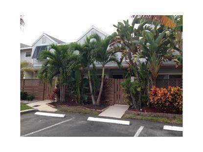 331 W HEMINGWAY CR Margate, FL MLS# A2030387