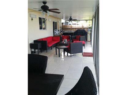 1261 SW 109 AV Pembroke Pines, FL MLS# A2030699