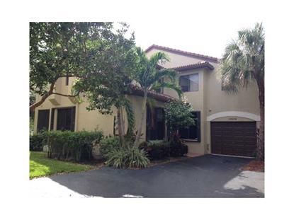 10508 NW 10 ST Plantation, FL MLS# A2031018
