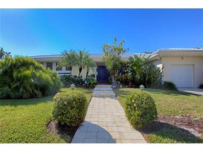 1330 100 ST Bay Harbor Islands, FL MLS# A2031330