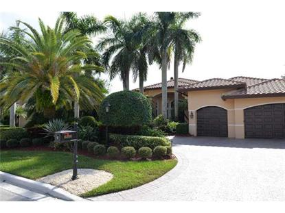 Address not provided Coral Springs, FL MLS# A2031783