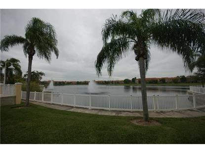 8670 SW 212 ST Cutler Ridge, FL MLS# A2032831