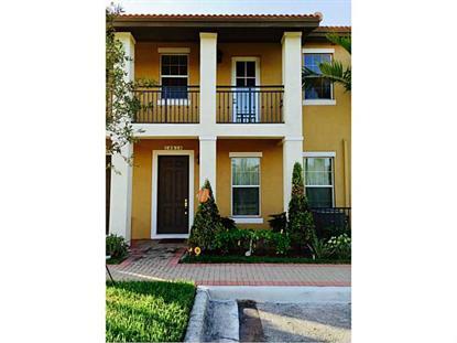 14614 SW 12 ST Pembroke Pines, FL MLS# A2032929