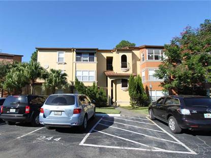 5164 Conroy Road Orlando, FL MLS# A2033964