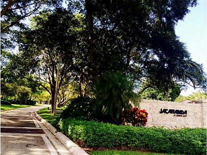 9215 CHELSEA DR Plantation, FL MLS# A2034749