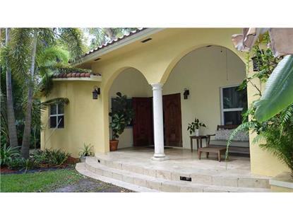 11410 GRIFFING BL Biscayne Park, FL MLS# A2034852