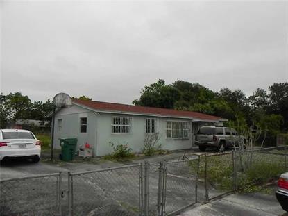 3751 NW 208 TE Miami Gardens, FL MLS# A2036812