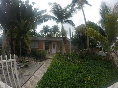 3340 NW 179 ST Miami Gardens, FL MLS# A2036905
