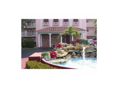 400 Ne 20th St, Boca Raton, FL 33431