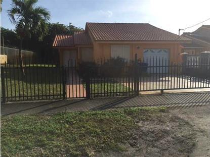 3030 NW 208 TE Miami Gardens, FL MLS# A2038478