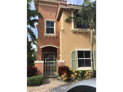 932 SW 143 TE Pembroke Pines, FL MLS# A2038610