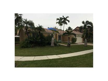 Address not provided Pembroke Pines, FL MLS# A2038770