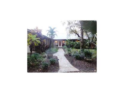 1652 FORT DENAUD RD Labelle, FL MLS# A2038881