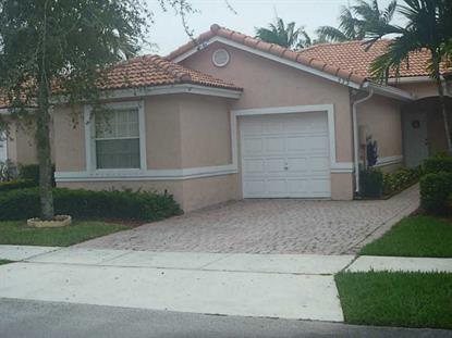 532 NW 130TH AV Pembroke Pines, FL MLS# A2039243