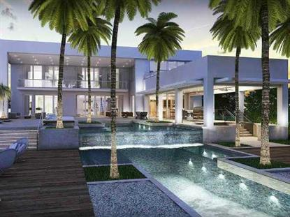 40 PALM AV Miami Beach, FL MLS# A2039498