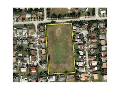 11000 RICHMOND DR Cutler Ridge, FL MLS# A2039539