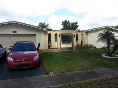 11931 NW 20TH ST Pembroke Pines, FL MLS# A2040201