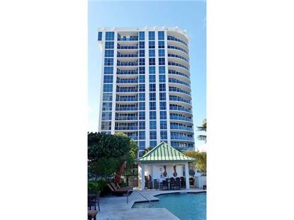 801 BRINY AV Pompano Beach, FL MLS# A2040586