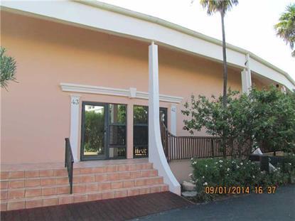 3589 S OCEAN BL South Palm Beach, FL MLS# A2040627