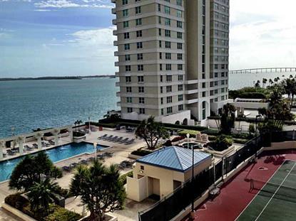 770 CLAUGHTON ISLAND DR, Miami, FL