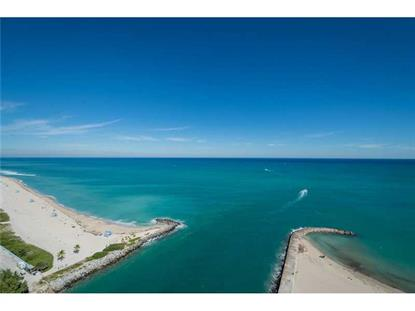 10295 COLLINS AV Bal Harbour, FL MLS# A2041005