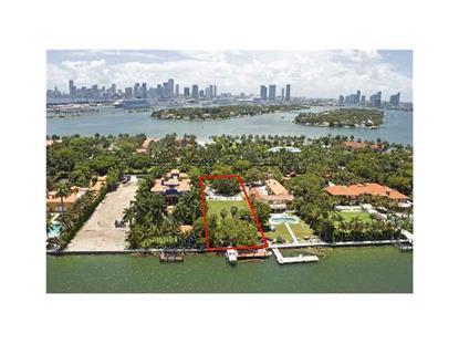 28 STAR ISLAND DR Miami Beach, FL MLS# A2041116