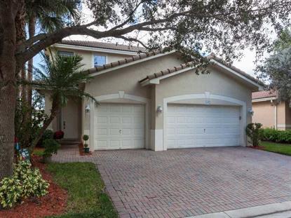 Address not provided Pembroke Pines, FL MLS# A2041632