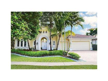 590 SWEET BAY AV Plantation, FL MLS# A2041739