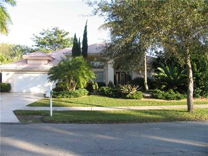 2725 FAIRWAYS DR Homestead, FL MLS# A2041988