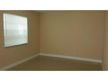 11610 NW 39 ST Coral Springs, FL MLS# A2042268
