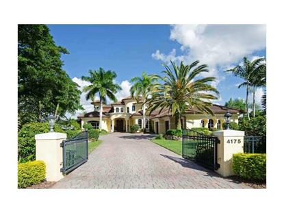 Address not provided Coral Springs, FL MLS# A2042722